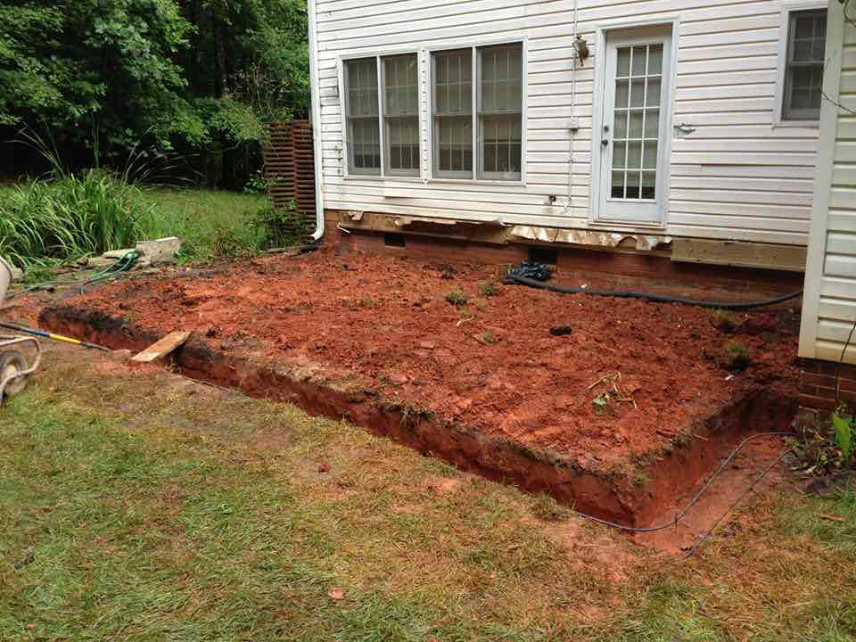 gallery-bathroom-grout-shower-sunroom-new-foundation-footers-deck-pilons